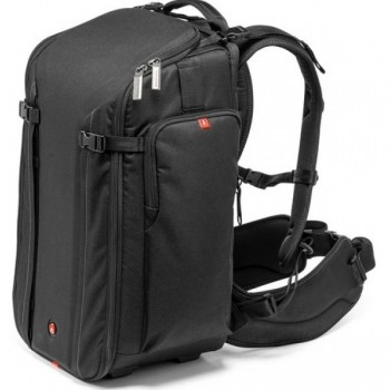 Ba lô Manfrotto Backpack 50