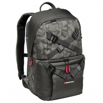 Ba lô Manfrotto Noreg Backpack..