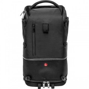 Ba lô Manfrotto Tri Backpack M..