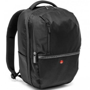 Ba lô Manfrotto Gear BackPack ..
