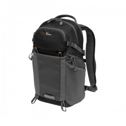Balo Lowepro Photo Active BP 2..