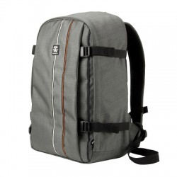 Ba Lô Crumpler Jackpack Full Photo..