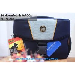 Túi máy ảnh Baroca BL-702