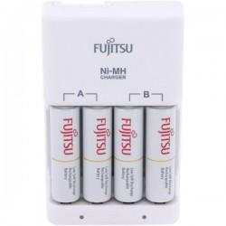 Bộ pin sạc Fujitsu 1900mAh (Ch..