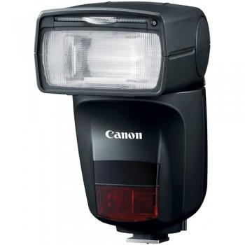 Đèn Flash Canon Speedlite 470..