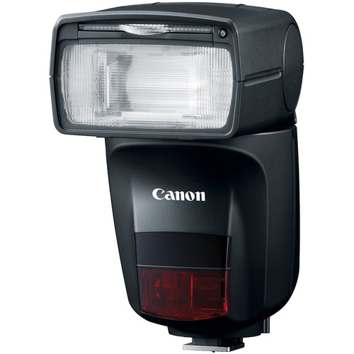 Đèn Flash Canon Speedlite 470-EX-AI