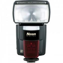 Flash Nissin Di866 Mark II for..