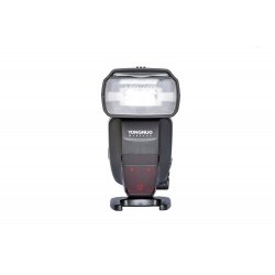 Flash Yongnuo YN-600EX-RT For ..
