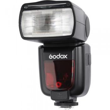 Flash Godox TT685S Cho Sony