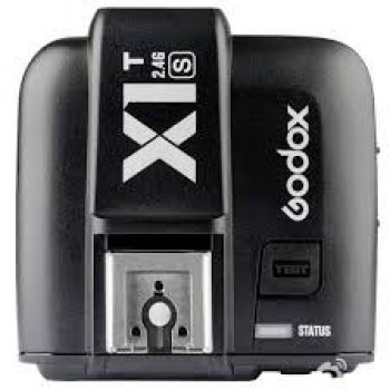 Trigger Godox X1T-S tích hợp T..