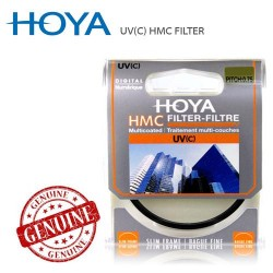 Hoya 62mm HMC UV (C)
