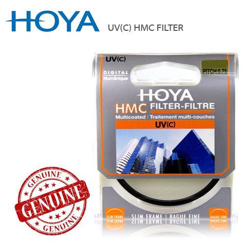 Hoya 77mm HMC UV (C)