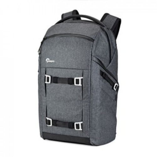 Balo Lowepro Freeline BP 350 AW (Màu xám)
