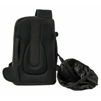 Túi máy ảnh đeo chéo Crumpler Quick Escape Sling L