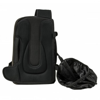 Túi máy ảnh đeo chéo Crumpler ..