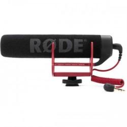 Microphone Rode VideoMic GO Ry..