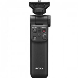 Báng tay cầm Sony GP-VPT2BT Wi..