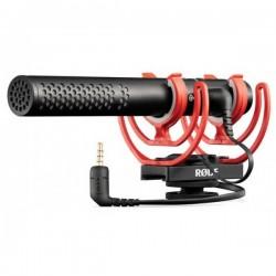 Microphone Rode VideoMic NTG -..