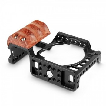 Khung SmallRig Camera Cage 209..