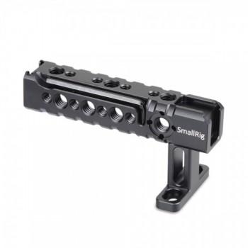 SmallRig Camera/Camcorder Acti..