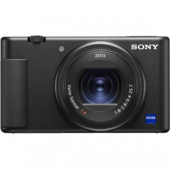 Sony Cyber-Shot Compact ZV-1, ..