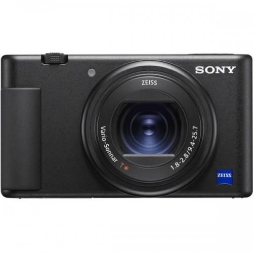 Sony  ZV-1 ( Chính hãng  Mới 100%)