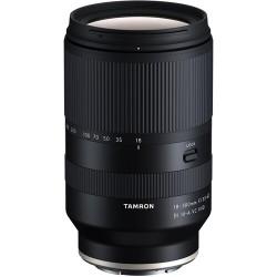 Tamron 18-300mmF3.5-6.3 Di III..