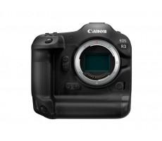 Canon EOS R3 ( Hàng Chính Hãng Lê Bảo ..