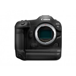 Canon EOS R3 ( Hàng Chính Hãng..