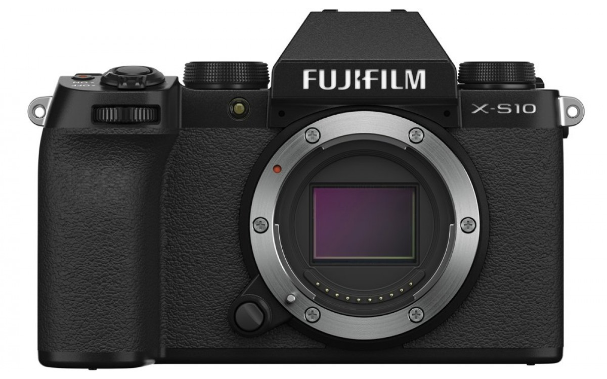 Fujifilm âm thầm ra mắt sản phẩm mới sau khi dịch CORONA có diễn biến tốt tại Việt Nam